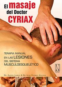 El-masaje-del-doctor-Cyriax