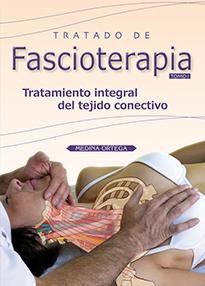 Tratado de Fascioterapia Tomo 1