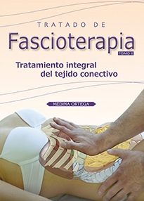 Tratado de Fascioterapia Tomo 2
