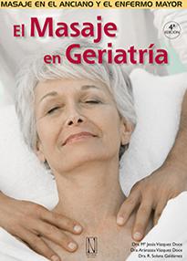 el-masaje-en-geriatria