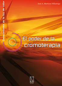 el-poder-de-la-cromoterapia