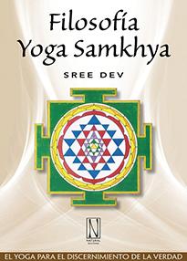 filosofia-yoga-samkhya
