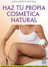 haz-tu-propia-cosmetica-natural