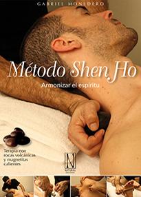 metodo-shen-ho