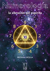numerologia-la-vibracion-del-espiritu