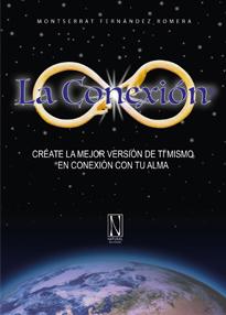 la-conexion