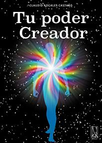 Tu-poder-creador