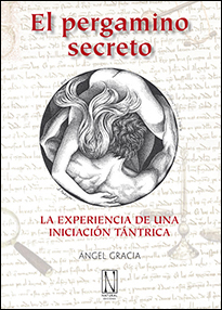 el-pergamino-secreto